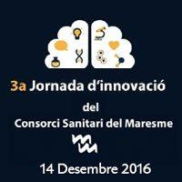 20161214-banner_consorcimaresme