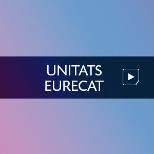 boxinfoinfounitats_unitat_cat02