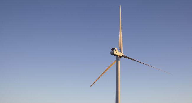Energia i recursos Eurecat
