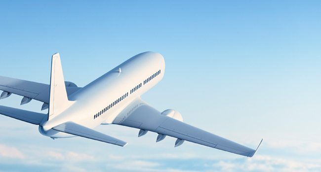 Aeronautica sector eurecat