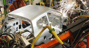 Automotive sector Eurecat
