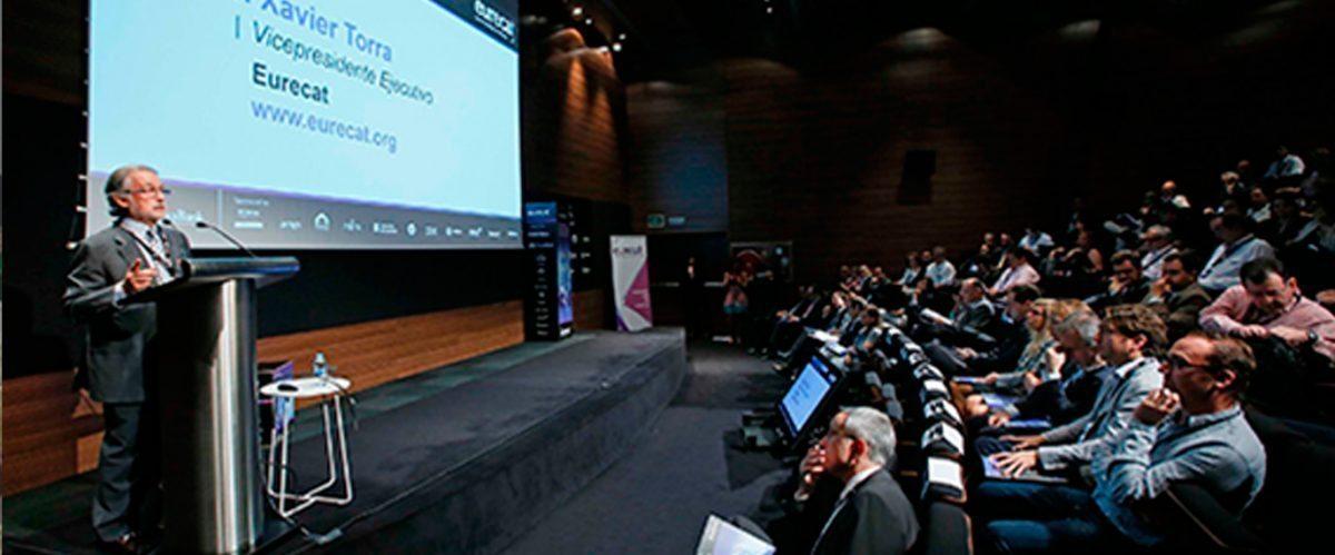 bdigital-global-congress