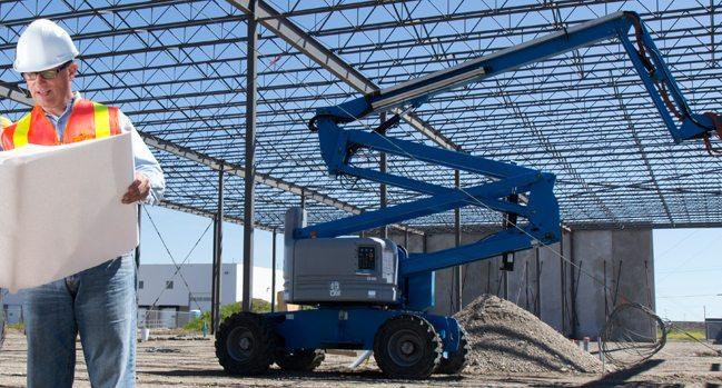 Construcció sector Eurecat