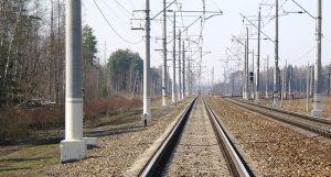 Ferroviario Eurecat