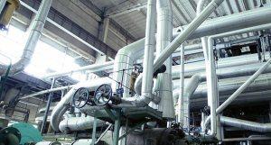 Sistemes i processos industrials