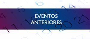 01_ESP_EVENTOSANTERIORES