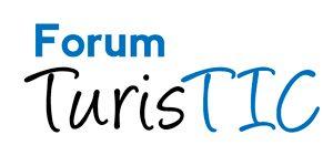 Forum Turistic Eurecat