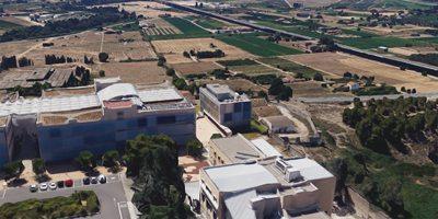 Eurecat - Lleida