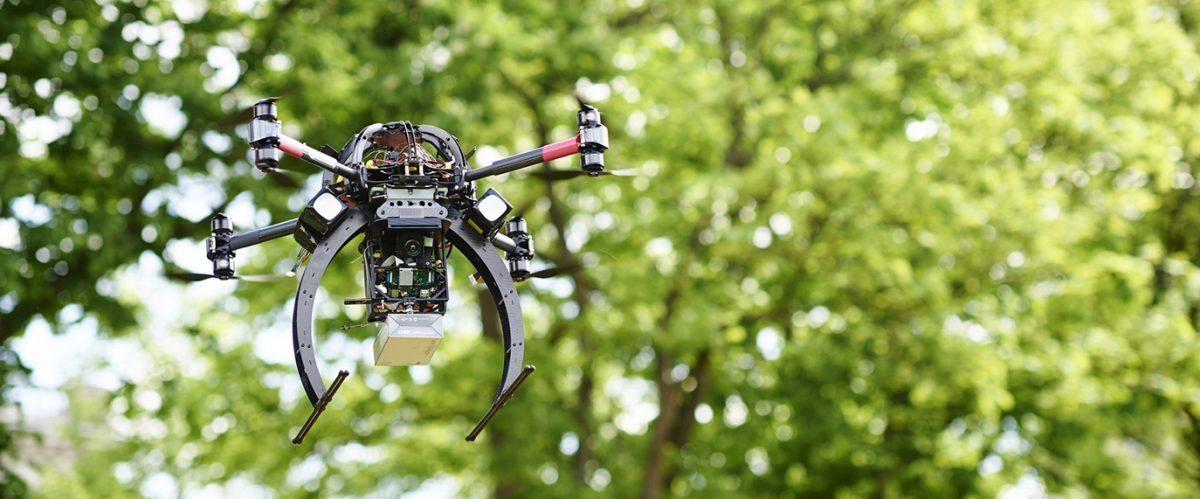 drone_eurecat