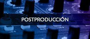 06-es-postproduccion