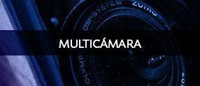 07-es-multicamara