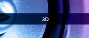 3D Eurecat