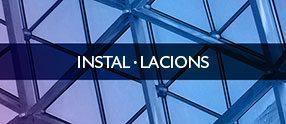 Instal_lacions
