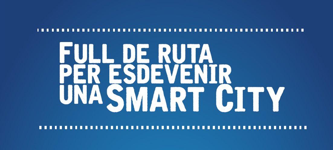 full-de-ruta-smart-city