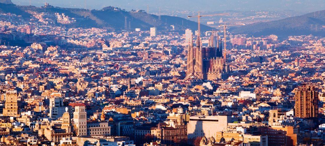 estudi-smart-cities-catalunya