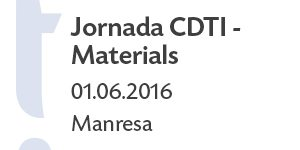 cdtimaterials_cat_150x300