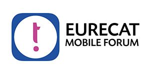 EURECARTMOBILEFORUM_150x300