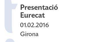 presentacioeurecatgirona_cat_150x300