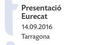 presentacioeurecattarragona_cat_150x300