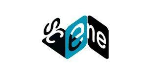 logo_scene