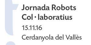 robotica20160915_cat_150x300_03