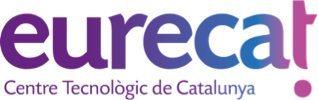 Eurecat Retina Logo