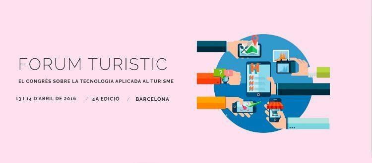 forum-turistic