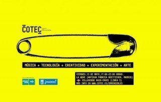 COTEC Madrid