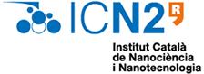 logo-icn2