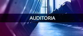 Auditoria IT Security Eurecat