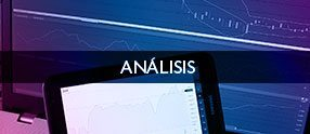 01-es-analisis