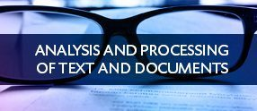 02-en-analysis-and-processing-of-text-and-documentsv02
