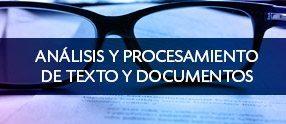02-es-analisis-y-procesamiento-de-texto-y-documentos02