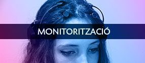 03-CAT-new-Monitoritzacio