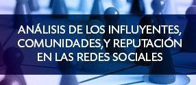 03-es-el-analisis-de-los-influyentes-comunidades-y-la-reputacion-en-las-redes-sociales02
