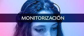 03-es-new-monitorizacion
