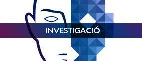 Investigació IT Security Eurecat