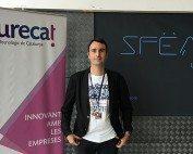 SFEAR Eurecat música 3D