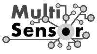 Multisensor Eurecat