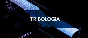 Tribologia Eurecat