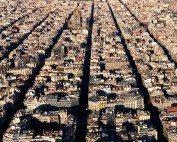 big-data-barcelona