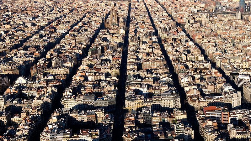 big-data-barcelona