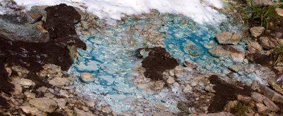 EURECAT SOIL TAKE CARE