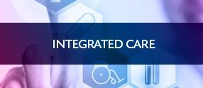 integrated care ehealth