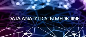 data analytics in medicine ehealth Eurecat