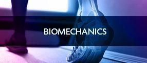 biomechanics ehealth eurecat
