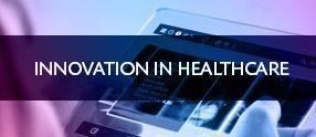 innovation in healthcare ehealth Eurecat