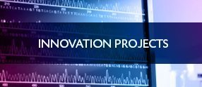 innovation projects ehealth