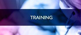 ehealth training