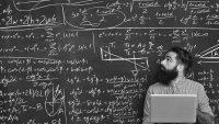 professionals del big data